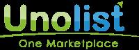 Unolist Logo